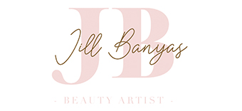 Jill Banyas - Beauty Artist